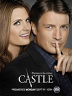 Castle The Complete Fourth Season dvd wholesale