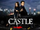 castle-the-complete-third-season