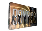 celebrating-5-decades-of-bond-007-dvd-wholesale