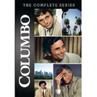 Columbo The Complete Series dvd wholesale