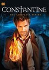 Constantine The Complete Series