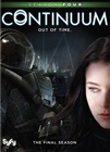 continuum-season-4-the-final-season