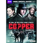 copper-season-one-wholesale-tv-shows