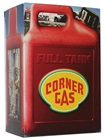 corner-gas-full-tank--the-complete-series---seasons-1-2-3-4-5-6--dvd-set--new