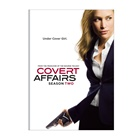 covert-affairs-season-two
