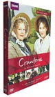 cranford-season-1-dvd-wholesale