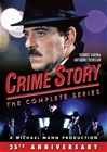 crime-story--the-complete-series
