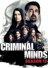 criminal-minds--season-12