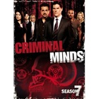 Criminal Minds Season 7 wholesale tv shows