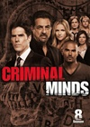 Criminal Minds The Eighth Season