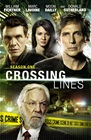 crossing-lines-season-1-dvd-wholesale