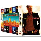 csi---miami---season-1-7