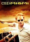 CSI Miami  The Eighth Season 8