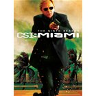 CSI Miami - The Ninth Season