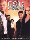 csi-miami-the-complete-series-1-6