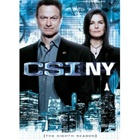 CSI NY season 8 wholesale tv shows