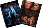 Damages  The Complete Seasons 1-2
