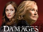 damages-season-3