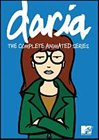 daria-the-complete-animated-series