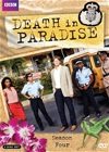 death-in-paradise-season-4
