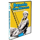 dennis-the-menace-the-final-season