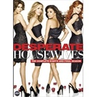 Desperate Housewives The Complete Eighth and Final Season dvd wholesale
