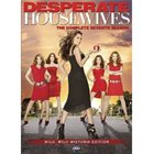 Desperate Housewives The Complete Seventh Season