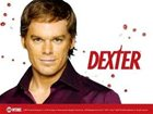 Dexter  fifth season 5 dvd wholesale