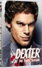 DEXTER the third season 3
