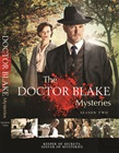 The Doctor Blake Mysteries Season 2