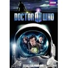 doctor-who-season-six-part-1