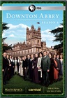 downton-abbey-season-4-dvd-wholesale