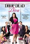 Drop Dead Diva the Season 1