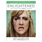 enlightened-season-1-wholesale-tv-shows