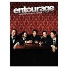 Entourage the Complete  Sixth Season