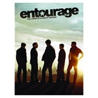 entourage-the-complete-eighth-and-final-season