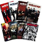Entourage the complete Seasons 1-7