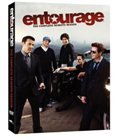 Entourage The Complete Seventh Season 7
