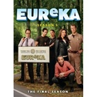 eureka-season-5-dvd-wholesale