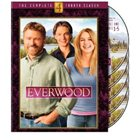 everwood-season-4