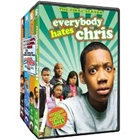 Everybody Hates Chris The Complete Series dvd wholesale