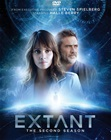 extant-season-2-cheap-dvd-wholesale