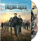 Falling Skies season 2 wholesale tv shows