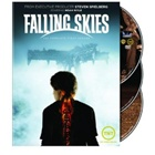 falling-skies-the-complete-first-season