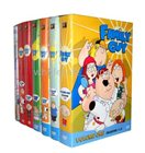 Family Guy Volume The Complete Season 1-7
