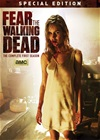 fear-the-walking-dead-season-1