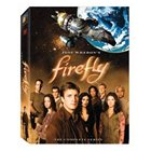 firefly-the-complete-series