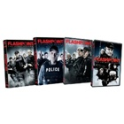 flashpoint-seasons-1-4-dvd-wholesale