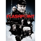 Flashpoint The Fourth Season 4