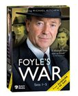 foyle-s-war-series-1-5-from-dunkirk-to-ve-day-dvd-wholesale